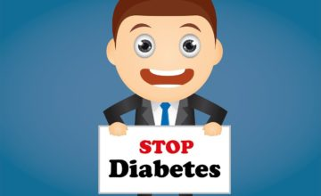 Ayurvedic Treatment For Diabetes