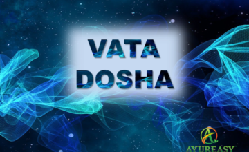what is vata dosha