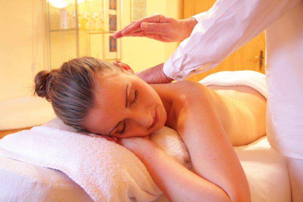What Is Panchakarma? What Are Its Benefits?